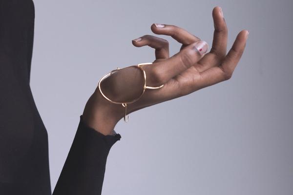 bracelet-harnais-ambrecardinal-creation-bijoux-bijou-art-faitmain