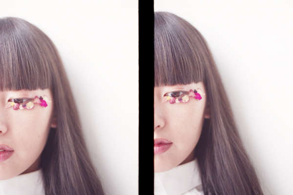 fleurs-photoargentique-mode-fashion-japan-beaute-beauty-ambrecardinal