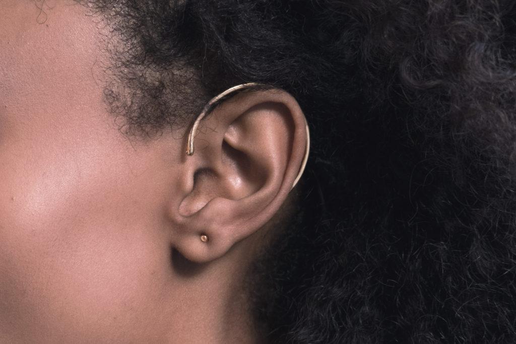 BO haut de l oreillezoom