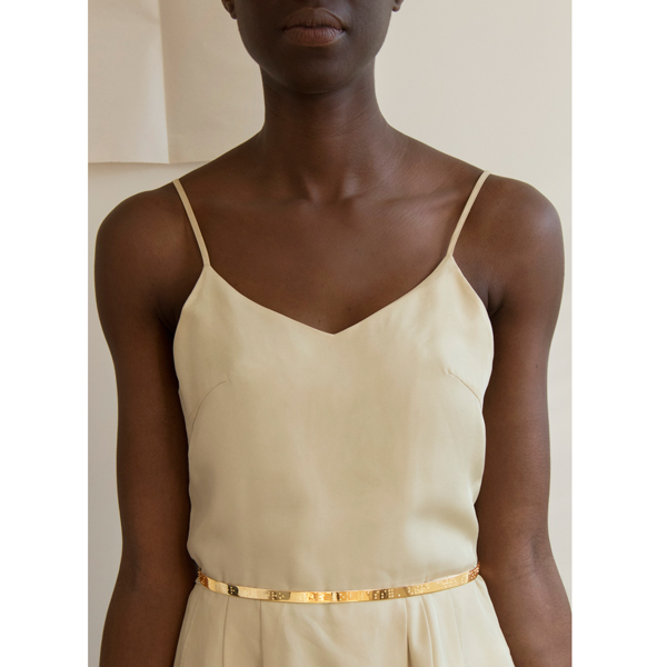 belt-ceinture-braille-spirituelle-bijoux-accessoire-mode-fashion-jewelry-accessory-ambre-cardinal