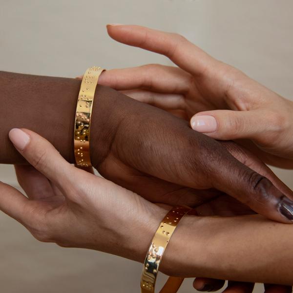 bracelet-braille-bijou-bijoux-ambrecardinal-or-designer-createur