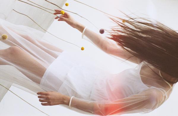 shooting-editorial--fleur-stylisme-mode-artdirection