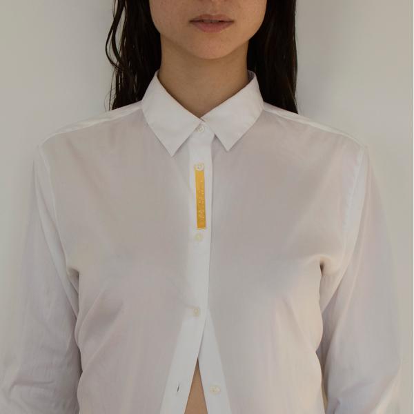 2bijou-braille-bijoux-jewelery-art-handmade-touch-toucher-senses-sens-ambrecardinal-shirt-shooting-mode-fashion-accessory2