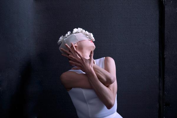Aphoto--video-directionartistique-accessoires-bijoux-art