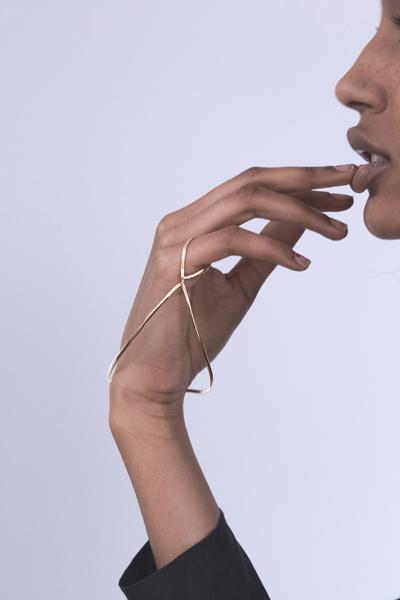 bracelet-goutte-bijoux-bijou-original-ambrecardinal-faitmain-creation-parure-jewelry-handmade-designer-jewellery-originale