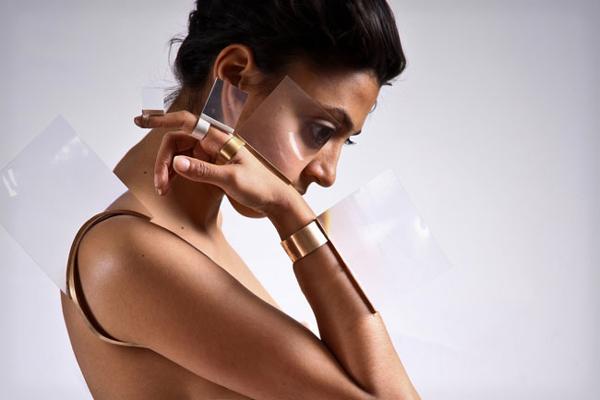 parure-pixel-bijou-bijoux-loupe-jewelry-jewellery-ambrecardinal-art-mode-fashion-artistic