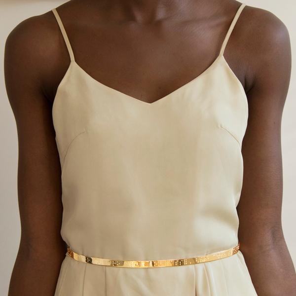belt-ceinture-accessoire-braille-unique-bijoux-jewelry-ambre-cardinal