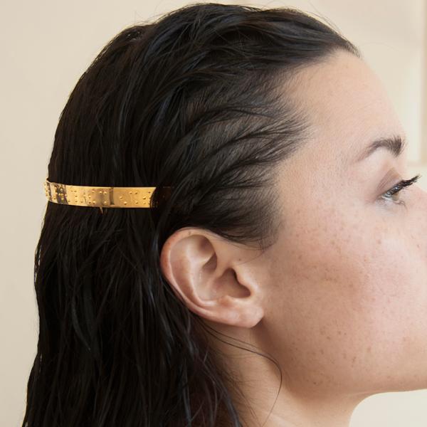 bijou-accessoire-cheveux-hair-clip-barette-accessories-jewelry-braille-mariage-designer