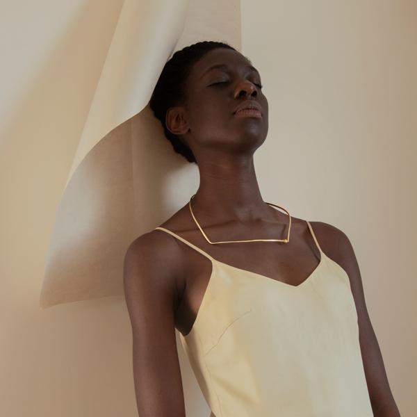 necklace-collier-bijoux-createur-bijoucreateur-bijoux-jewelry-necklace-ambre-cardinal-fashion-mode