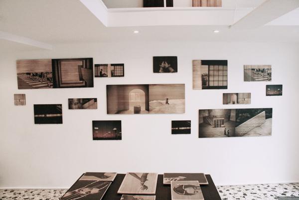 Tokyoïte Gallery
